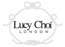 Lucy Choi London